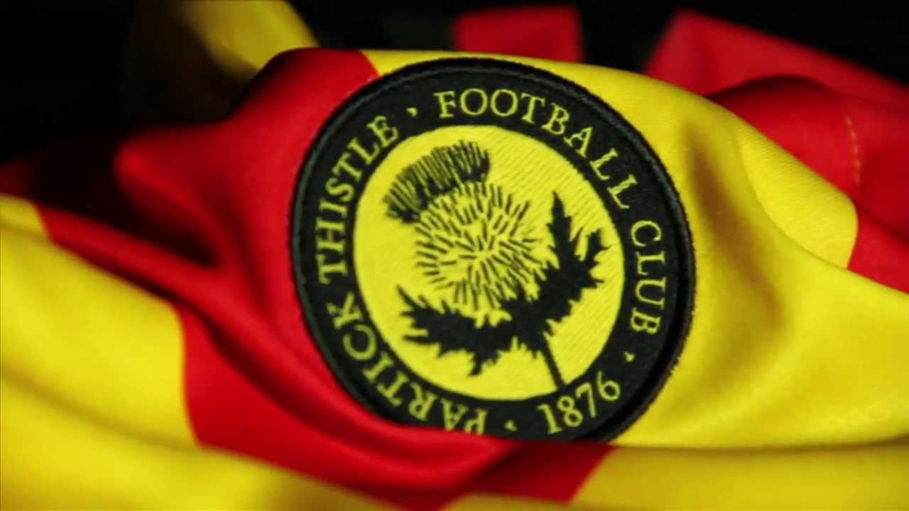 Partick Thistle cancel Christmas as search for form continues
