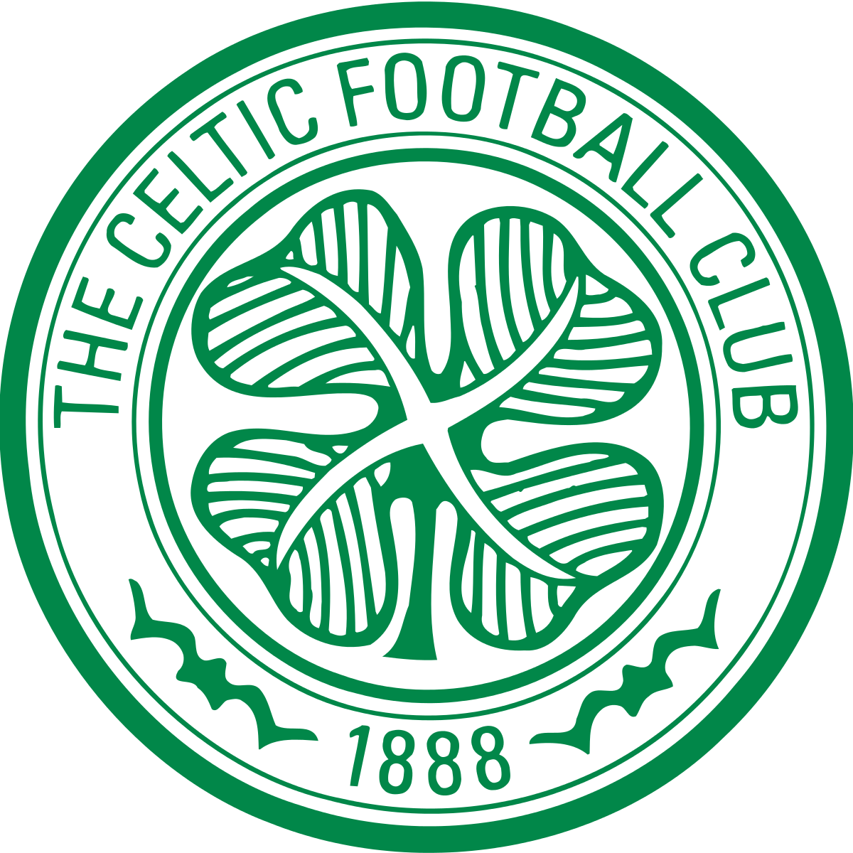 celtic fc news