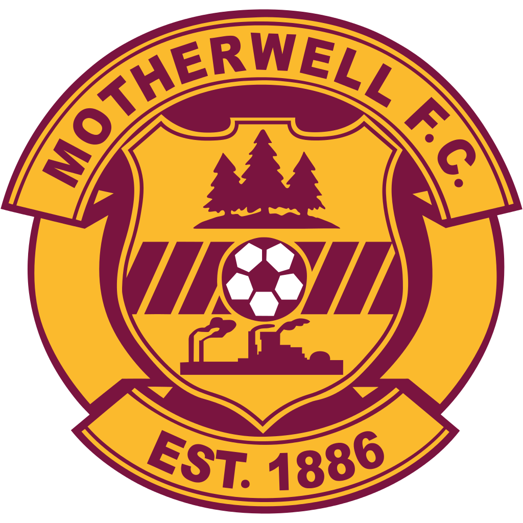 motherwell news