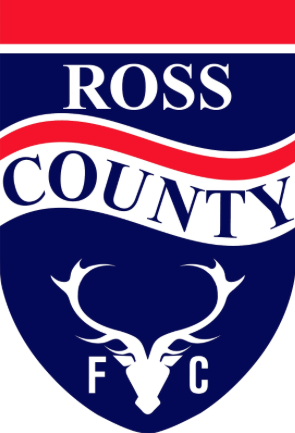 ross-county news