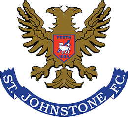 st-johnstone news